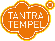 Tantra Retreat Reviews reacties deelnemers bij de TantraTempel