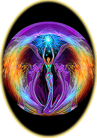 Versmeltende vrouw energie - the Tantric Experience, TantricExperience, Tantra Ervaring